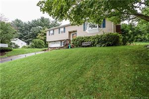 Photo of 9 Dean Road, New Milford, CT 06776 (MLS # 170115024)