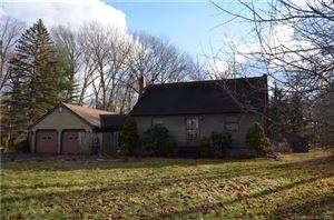 Photo of 74 Burt Drive, Middlefield, CT 06455 (MLS # 170161024)