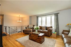 Tiny photo for 15 Cornfield Road, Milford, CT 06461 (MLS # 170187024)