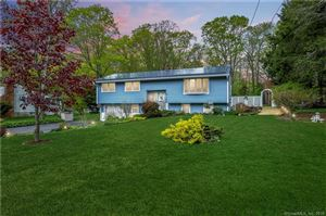 Photo of 29 Spruce Drive, Prospect, CT 06712 (MLS # 170189024)