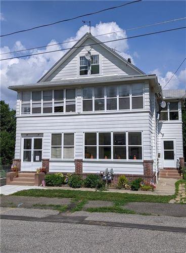 Photo of 77 Lafayette Street, Torrington, CT 06790 (MLS # 170323024)