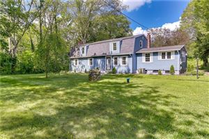 Photo of 1616 Middletown Avenue, North Branford, CT 06472 (MLS # 170041025)