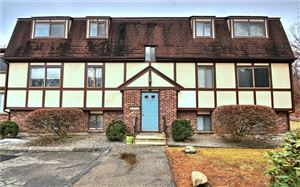 Photo of 317 Silver Hill Road #9, Derby, CT 06418 (MLS # 170052025)