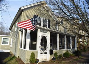 Photo of 17-15 Court Street, Branford, CT 06405 (MLS # 170074025)