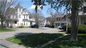 Photo of 305 South Main Street, Torrington, CT 06790 (MLS # 170078025)