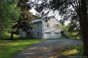 Photo of 115 Upland Road, New Milford, CT 06776 (MLS # 170121025)