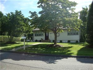 Photo of 15 Hartley Drive, Wolcott, CT 06716 (MLS # 170122025)