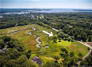 Photo of 40-1 Ayers Point Road, Old Saybrook, CT 06475 (MLS # 170163025)