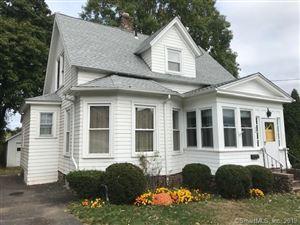 Photo of 23 Maplewood Terrace, Hamden, CT 06514 (MLS # 170244025)