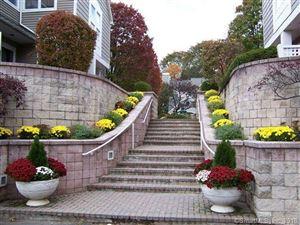 Photo of 453 Putnam Avenue #1M, Greenwich, CT 06807 (MLS # 170038026)
