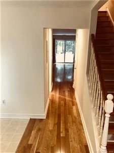 Tiny photo for 453 Putnam Avenue #1M, Greenwich, CT 06807 (MLS # 170038026)