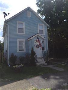 Photo of 169 Washington Avenue, Torrington, CT 06790 (MLS # 170051026)