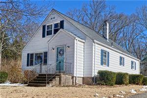 Photo of 845 Baldwin Road, Woodbridge, CT 06525 (MLS # 170061026)