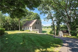 Photo of 19 Bargate Road, Clinton, CT 06413 (MLS # 170103026)