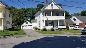 Photo of 280 Hillside Avenue #2, Torrington, CT 06790 (MLS # 170115026)
