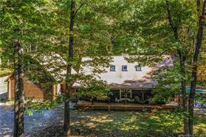 Photo of 484 River Road, New Milford, CT 06755 (MLS # 170140026)
