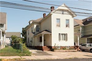 Photo of 10 Loveland Street #10-12, Middletown, CT 06457 (MLS # 170175026)