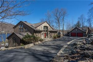 Photo of 45 Sail Harbour Drive, New Fairfield, CT 06812 (MLS # 170186026)