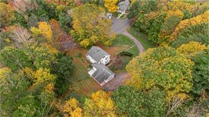 Photo of 69 Great Hill Road, Oxford, CT 06478 (MLS # 170235026)