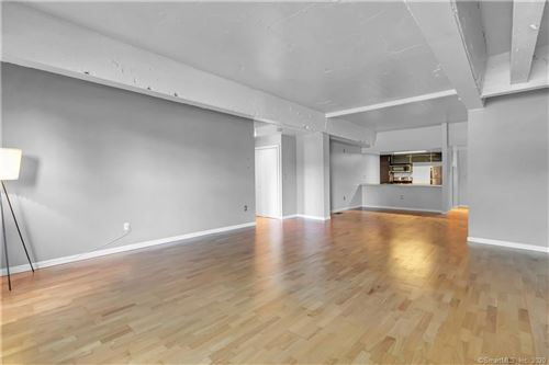 Photo of 1 Front Street #7, New Haven, CT 06513 (MLS # 170325026)