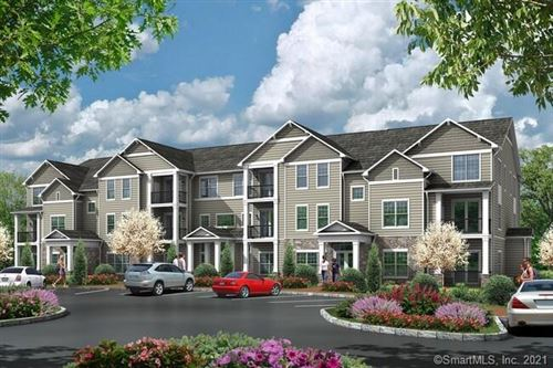 Photo of 150 Country Squire Road #3133, Cromwell, CT 06416 (MLS # 170413026)