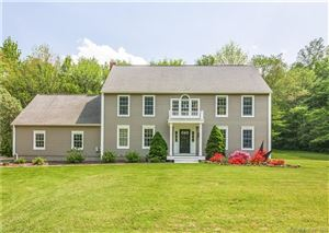 Photo of 1472 West Street, Guilford, CT 06437 (MLS # 170060027)