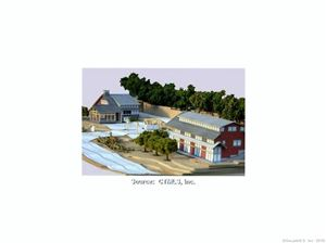 Photo of 1486 Boston Post Road, Guilford, CT 06437 (MLS # 170147027)