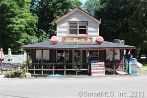 Photo of 20 Perkins Road, Barkhamsted, CT 06063 (MLS # 170200027)