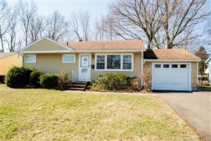 Photo of 144 Contact Drive, West Haven, CT 06516 (MLS # 170170028)