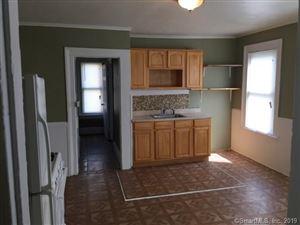 Tiny photo for 298 Benham Avenue, Bridgeport, CT 06604 (MLS # 170187028)