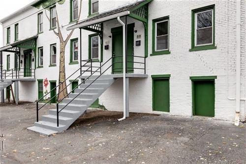 Photo of 58 Spring Street, Enfield, CT 06082 (MLS # 170275028)