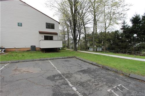 Photo of 731 Cypress Road #731, Newington, CT 06111 (MLS # 170388028)