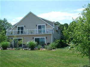 Photo of 2 West Street #B, East Hampton, CT 06424 (MLS # 170013029)