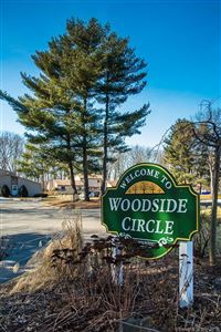 Photo of 29 Locust Circle #29, Rocky Hill, CT 06067 (MLS # 170054029)