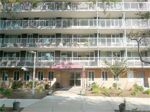Photo of 100 York Street #5-M, New Haven, CT 06511 (MLS # 170074029)