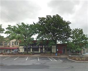 Photo of 1076 Main Street, Newington, CT 06111 (MLS # 170075029)