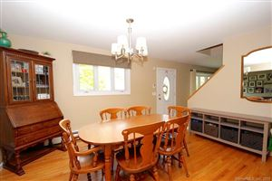 Tiny photo for 33 Styles Lane, Norwalk, CT 06850 (MLS # 170085029)