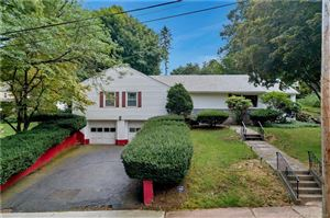 Photo of 14 Pine Rock Road, New Haven, CT 06511 (MLS # 170218029)