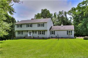 Photo of 2 Colony Road, Westport, CT 06880 (MLS # 170006030)