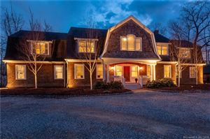 Photo of 66 Governors Way, Madison, CT 06443 (MLS # 170054030)