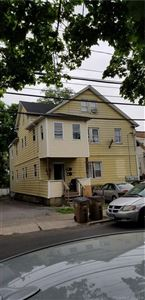 Tiny photo for 162 Fairfield Avenue, Stamford, CT 06902 (MLS # 170085030)