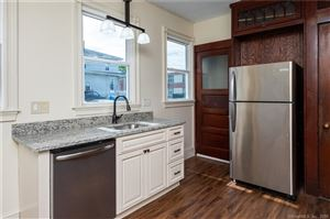 Tiny photo for 105 Howard Avenue, Ansonia, CT 06401 (MLS # 170098030)