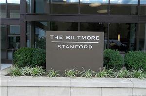 Photo of 127 Greyrock Place #1113, Stamford, CT 06901 (MLS # 170108030)