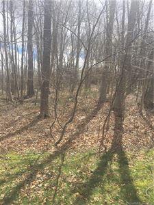 Photo of 1 Tuckers Run, Ledyard, CT 06339 (MLS # 170149030)