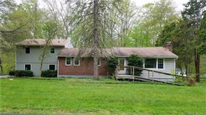 Photo of 20 Hickory Lane, Madison, CT 06443 (MLS # 170194030)