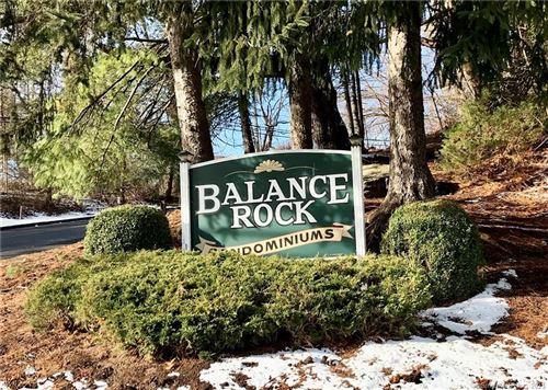Photo of 92 Balance Rock Road #2, Seymour, CT 06483 (MLS # 170364030)