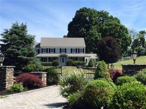 Photo of 21 Stebbins Farm Road, Pawling, NY 12564 (MLS # 99191030)