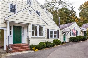 Photo of 4 Beacon Hill Lane, New Canaan, CT 06840 (MLS # 170086031)
