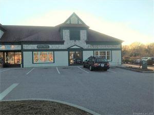 Photo of 80 Stonington Road #F, Stonington, CT 06355 (MLS # 170148031)