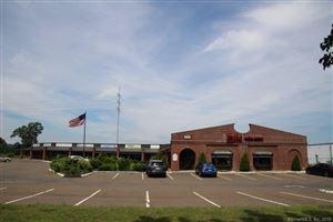 Photo of 565 Washington Avenue, North Haven, CT 06473 (MLS # 170213031)